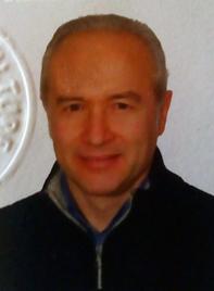 Di Pierro G.