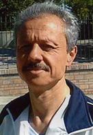 Lospinoso A.