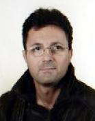 Mascolo D.