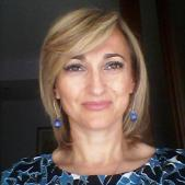Nardozza D.