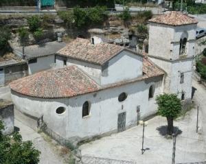 chiesa_di_san_biagio_xiv_secolo_rapolla