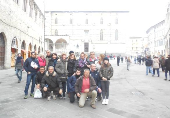 Perugia-Assisi (2)