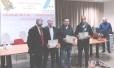 premiazione 2014 (1)