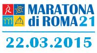 roma2015