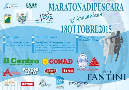 Maratona_di_Pescara_2015_A5_fronte